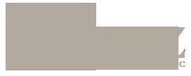 Anjaz Group Logo